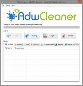 adwcleaner-curatare