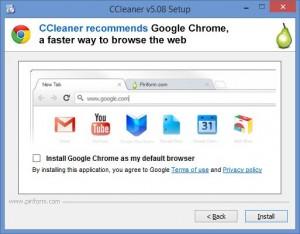 CCleaner-instalare-3