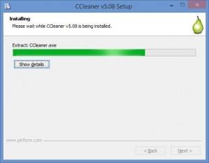 CCleaner-instalare-4