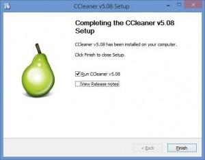 CCleaner-instalare-5